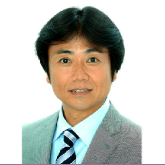 藤井恒久(日本テレビアナウンサー)」ってどんな人?世間の評判や噂 ...