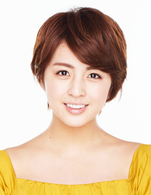 Cm 山本 女優 漢方 山本漢方CMの女の子タレントは誰?ヤマカンの白い水着が可愛すぎる!