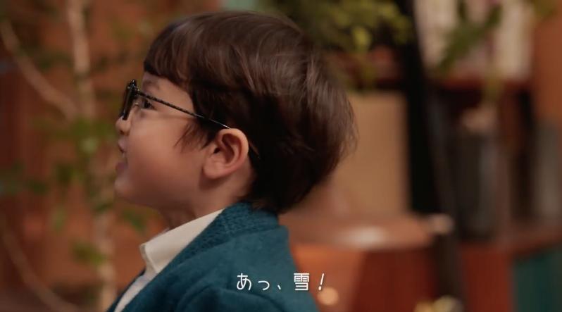 子供 どんぎつね 『どん兵衛』が星野源さんを意味深な写真で祝福。「チョイスが神」と反響(ハフポスト日本版)